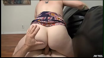 Horny Taboo Step Daughter Pussy Creampie By Stepdad